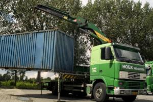 container_kraan