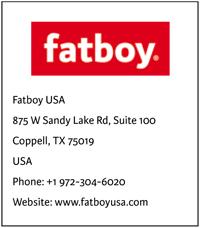 fatboy-bt