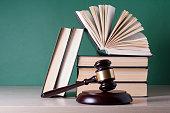 juridische vacatures amsterdam