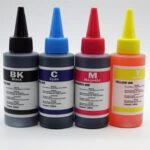 Inkt kopen voor je printer