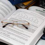 Hoe management software helpt bij online factuur maken