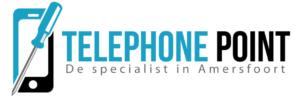 telefoonwinkel Amersfoort